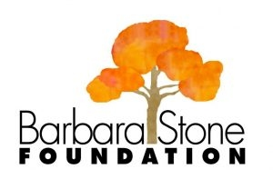SC School for the Deaf and the Blind receives $5,000 donation from Barbara Stone Foundation