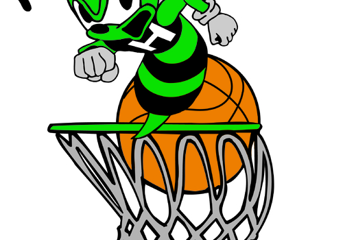 Hornet Hoops Postponed