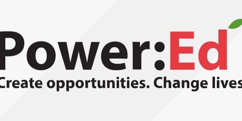 Power:Ed Awards $180,000 to Improve Adult Literacy & Job Opportunities for Deaf, Blind, and Sensory